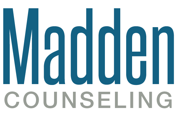 Madden Counseling